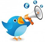 10 Steps To Leveraging The Marketing Power Of Twitter