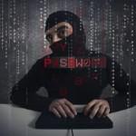 Blog Security 101 – Part 2